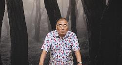 사진작가 배병우 성추행 논란, 배병우 성추행 폭로 문화계 미투 운동 확산