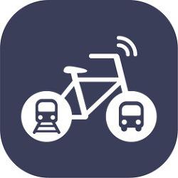 [자전거 인증스티커 못 받으신 분들을 위한 안내]