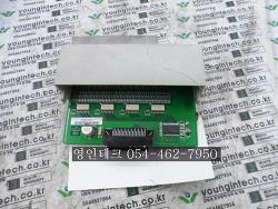 HFRDO-32 / HANMI I-O  Card
