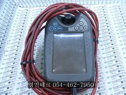 3HAC12929-1/04 / ABB ROBOT PENDANT