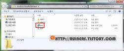 [삼성PC전용] 스카이레이크 or 카비레이크에서 USB 윈도우 7 설치하기