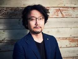 정윤철, '공지영 작가 비난'의 궤도이탈