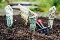 불리기 위한 자산, 수익을 허투루 녹이지마시라-lovefund(財talk)203회