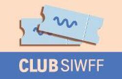 [CLUB SIWFF] 티켓 패키지 안내