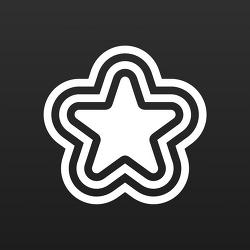 [소시남의 정보] 스타플로우(Starflow) 코인