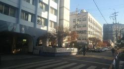180111 가톨릭대학교 성바오로병원 정기검진.
