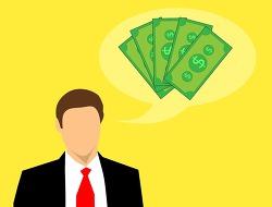 주식 투자자의 3가지 중요한 자질: 워렌 버핏의 조언