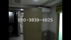 [용원원룸,용원동원룸,진해용원원룸 전세]붙박이장 잘된 첫입주 신축 원룸 전세 3500만(월세 가능)