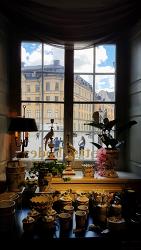 스톡홀름 감라스탄 2