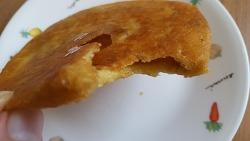 찹쌀호떡믹스 + 호떡누르개 : 호떡이 달라져요