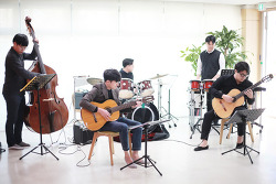 [2018.03.05] 로페스타 미니연주회