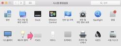 맥북(Mac OS) 키보드 텍스트 기능 활용하는 방법
