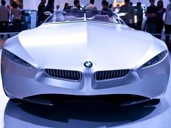 양산화되지 못한 놀라운 자동차 기술 6가지