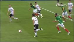 독일 멕시코 월드컵 F조별 예선 축구 TV 중계 정보 (지상파, 인터넷 시청, 피파랭킹)