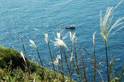 제주 여행 필수 코스 아름다운 풍경의 우도 가는방법