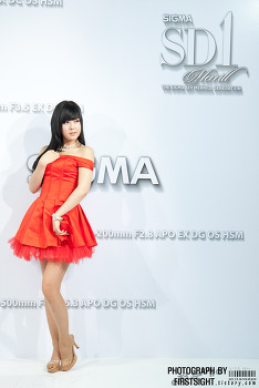 120426 2012 P&I - 황미희 Part.3