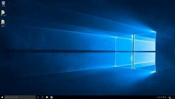 윈도우 10 사용자 팁 / 클린 윈도우 셋팅 / 쉽고 빠른 윈도우10 PC 초기화 하기