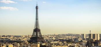 프랑스 파리 여행정보 카드사기 주의