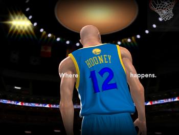 NBA 2K16 모바일, 정말 이게 뭐라고 시리즈 #2 입니다.