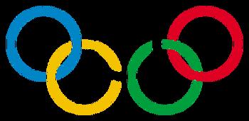 내가 올림픽 경기를 안 보는 이유 3가지