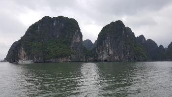 베트남국제결혼을 향한 시선