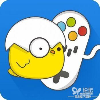 iOS10 아이폰용 종합 에뮬 게임 앱, Happy Chick 설치 방법
