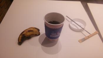 점심시간의 여유 (다이어트1일째ㅋ)