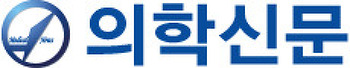 영상진단 강자들 'KCR'서 혁신의 향연