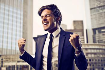 억만장자의 열 가지 성공조언