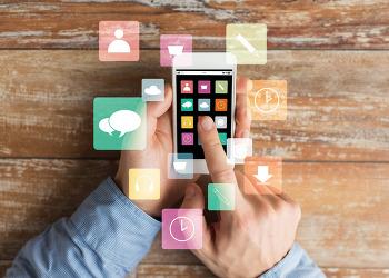 관광-서비스업계의 디지털 트랜스포메이션 트렌드