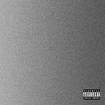 자메즈 (Ja Mezz)-venus (Feat. 우원재 & MRSHLL)[자동재생/가사]