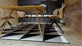 진주 컨테이너 커피숍 제안하는 디자인, 빈티지 커피숍 어떻신가요?