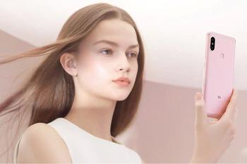 가성비 깡패 중국 스마트폰! 샤오미 홍미노트5 스펙과 가격!
