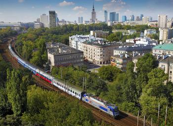 베를린 열차
