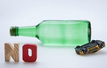 음주운전은 절대 NO! 숙취 해소를 위한 꿀팁