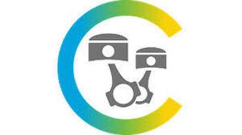 스마트싱스(SmartThings) 스마트 앱 웹코어(webcore) 설치하는 방법