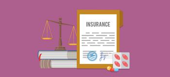 백세시대, 선택 아닌 필수! 2018 실손보험 제도는 어떻게 바뀌었을까?