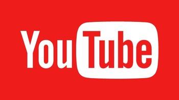 유튜브 수익창출, 애드센스 신청 자격 까다롭게 달라진다.