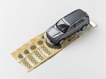 알아두면 돈 버는 연비절약 운전법, 운전습관