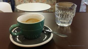 빌니우스 카페_Caffe italala