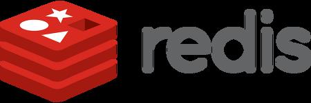 [MyRedis] Redis 에서 데이터베이스 연결 지원