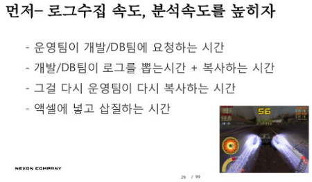 [ByungTak Kang] 메이플스토리 사례를 통해 살펴보는 서버사이드 봇/핵 탐지 시스템