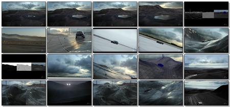 "VFX Breakdown - Kia spotage ""I'm spotage"""