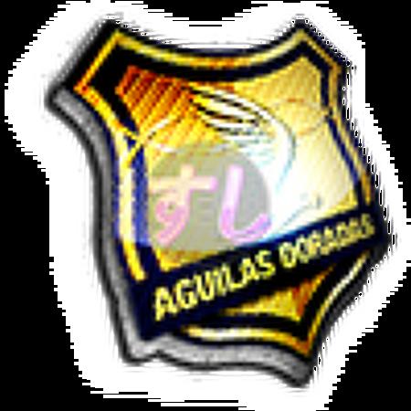 이타귀_(Águilas Pereira)__112578