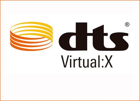 [케이벤치] 야마하, 세계 최초 DTS Virtual:X 지원 사운드바 출시