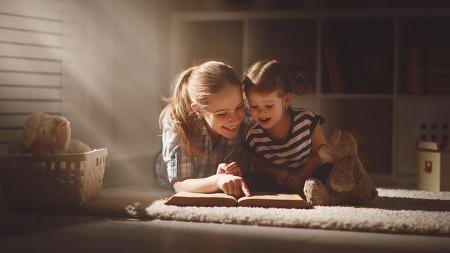 아동 발달의 특징, 6~9세에 필요한 것은 무엇일까?