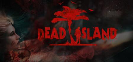 [Dead Island] 손맛