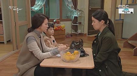 '불어라 미풍아' 자체 최고시청률 15%!