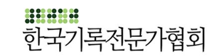 [재공지] 제7차 정기총회 안내