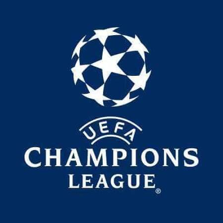 17/18 챔피언스리그 첼시 vs 바르셀로나 분석, 예상 라인업